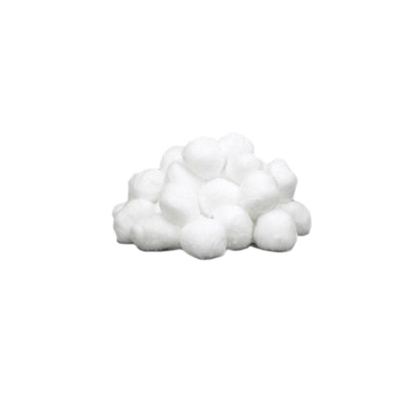 dr08-cotton-wool