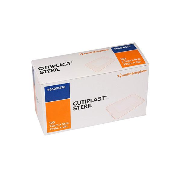 dr63_cutiplast-steril