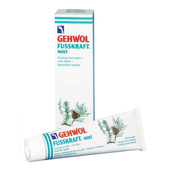 gehwol-mint