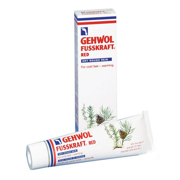 gehwol-redb