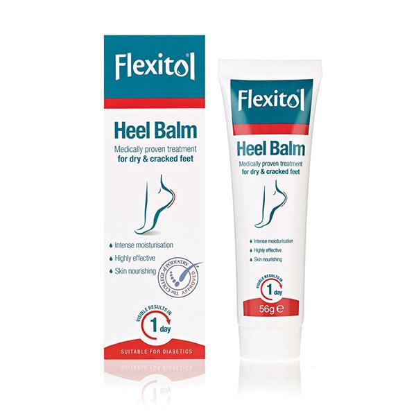 flexitol-heel-balm_3