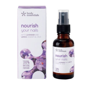 nourish_your_nail